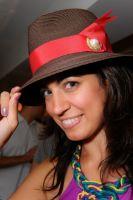 Cathrine Malandrino / Cancer 101 hosted by Reshma Shetty #9
