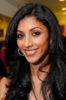 Cathrine Malandrino / Cancer 101 hosted by Reshma Shetty #25