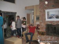 Prep Party #51