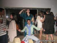 Prep Party #52