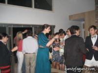 Prep Party #56