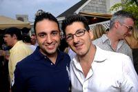 Day & Night Beach Club Hamptons Magazine Party #11