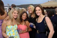 Day & Night Beach Club Hamptons Magazine Party #12