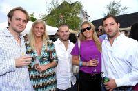 Day & Night Beach Club Hamptons Magazine Party #13