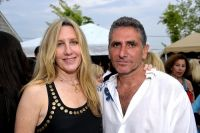 Day & Night Beach Club Hamptons Magazine Party #17