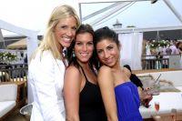 Day & Night Beach Club Hamptons Magazine Party #19