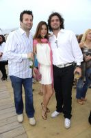 Day & Night Beach Club Hamptons Magazine Party #20