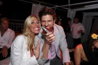 Day & Night Beach Club Hamptons Magazine Party #72