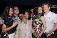 Day & Night Beach Club Hamptons Magazine Party #94