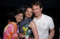 Day & Night Beach Club Hamptons Magazine Party #95