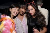 Day & Night Beach Club Hamptons Magazine Party #96