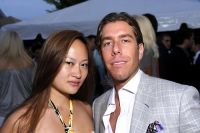 Day & Night Beach Club Hamptons Magazine Party #107