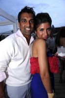 Day & Night Beach Club Hamptons Magazine Party #108
