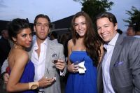 Day & Night Beach Club Hamptons Magazine Party #109