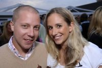 Day & Night Beach Club Hamptons Magazine Party #115