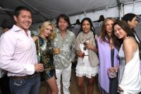 Day & Night Beach Club Hamptons Magazine Party #119