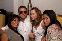 Day & Night Beach Club Hamptons Magazine Party #122