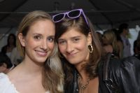 Day & Night Beach Club Hamptons Magazine Party #130