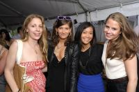 Day & Night Beach Club Hamptons Magazine Party #131