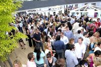 Day & Night Beach Club Hamptons Magazine Party #144