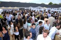 Day & Night Beach Club Hamptons Magazine Party #146