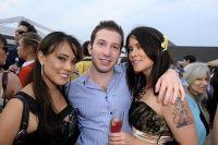 Day & Night Beach Club Hamptons Magazine Party #155