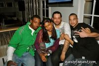 Memorial Day 2009 #9