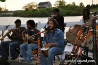 Stephen Marley Performs at Surf Lodge #64