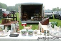 Bridgehampton Antique Show #4