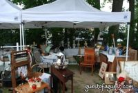 Bridgehampton Antique Show #5