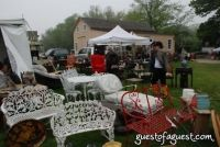 Bridgehampton Antique Show #6