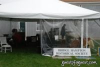 Bridgehampton Antique Show #7