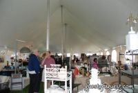 Bridgehampton Antique Show #9