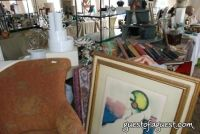 Bridgehampton Antique Show #10