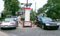 Hampton Wheels #6