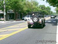 Hampton Wheels #13