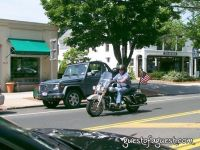 Hampton Wheels #14