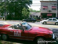 Hampton Wheels #15