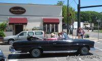 Hampton Wheels #21