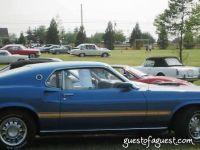 Hampton Wheels #34