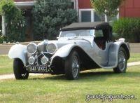 Hampton Wheels #35
