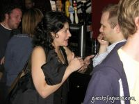 Caroline McCarthy And Scott Kidder's Birthday Party #9