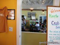 Hampton Grub #30