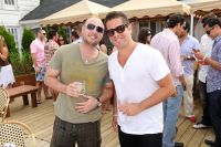 Day and Night Beach Club Saturday Brunch Party 6 June 09 #29