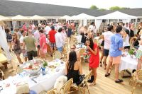 Day and Night Beach Club Saturday Brunch Party 6 June 09 #40