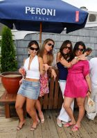 Day and Night Beach Club Brunch Party #14