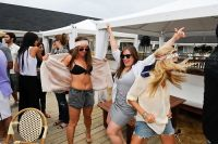 Day and Night Beach Club Brunch Party #17