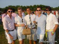 Hamptons Tea Dance #13