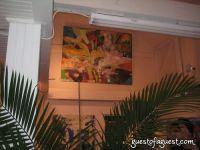 Art Hampton #8