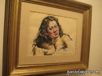 Art Hampton #22